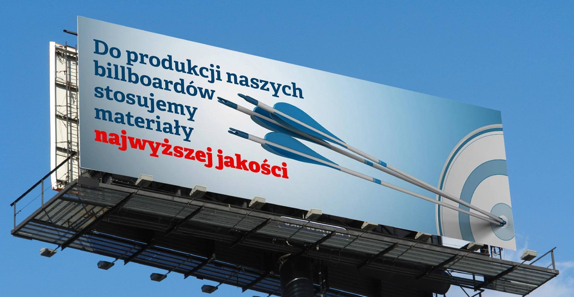 Kasetony reklamowe Neo Reklamy