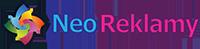 Neo Reklamy logo