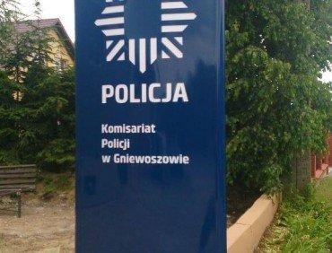 Pylony Warszawa